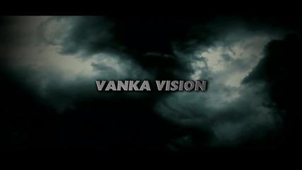 Vankabeats - Лудница (new 2012)