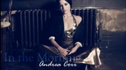 Andrea Corr - From the Morning
