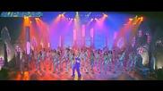 Индийска песен и танц, Le Gayi - Song - Dil To Pagal Hai