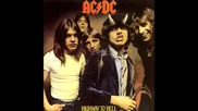 Ac Dc - Highway to Hell - Цял Албум