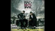 Eminem Ft. Royce Da 5'9 - Welcome 2 Hell