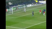 Две Изключителни Възможности За Кристиано Роналдо !