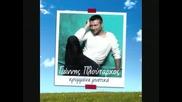 Giannis Ploutarxos - Tha peiso tin kardia mou
