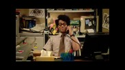 The It Crowd Truest Moment Ever