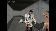 Българска Игра направена от 14 годишен,  за сега Demo и се казва Full Life