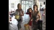 Телеканал Віта Новини 2014-09-08 Айс бакет челлендж дійшов до журналістів «віти»