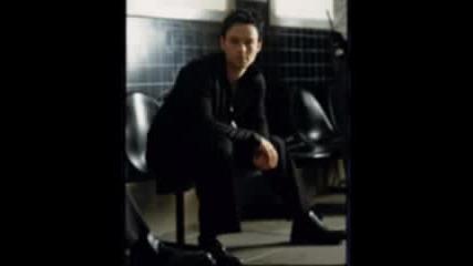 Darren Hayes - Like It Or Not
