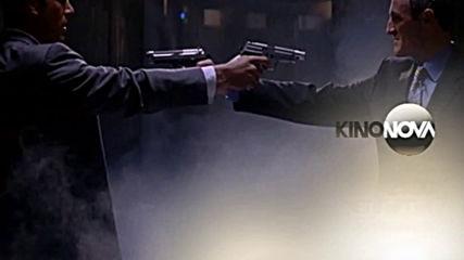 """""""Заплащането"""" на 21 март по KINO NOVA"""