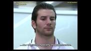 Мъжът от Адана Adanali еп.69 Турция Руски суб.