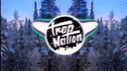 Diplo - Revolution (sean&bobo; Remix)