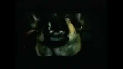 Бригада (original Mix)