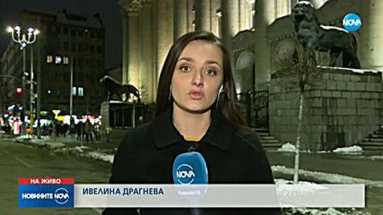 """ТАКСА """"ПОЧЕРПКА"""": От 800 до 1 300 евро на смяна са събирали на """"Калотина"""""""