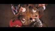 Промо - Dil Tainu Karda Ae Pyar - Peeni Ae Peeni Ae