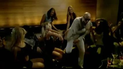 ^new^ Enrique Iglesias feat Pitbull - I Like It