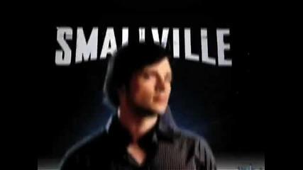 Smallville - Season 9|епизод 7 - Kandor