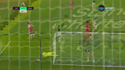 Ливерпул - Шефилд Юнайтед 2:1