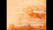 Enigma - Yeha Noha (Sacred Spirit)