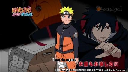 Naruto Shippuden 246 Official Preview [bg subs] [hd]