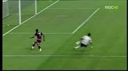 Най-големият Пропуск в историята на футбола!