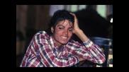 Rare Michael Jackson Interview By John Pidgeon