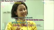 [ Eng Subs ] Running Man - Ep. 32 (with Tony Ahn and Kim Kwang Gyu)