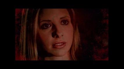 Damon || Buffy
