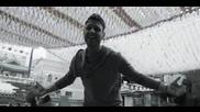 [ Hardstyle ] Brennan Heart & Jonathan Mendelsohn - Imaginary