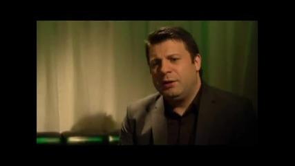 Тони Стораро - Двете Сладурани Official Video 2010