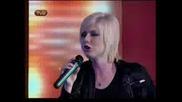 Вечерното Шоу На Азис - Мустафа Чаушев (1)