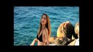 Островът - Деспина Ванди (официално видео) (превод)