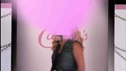 Първото Ревю на Бритни Спиърс за Candies 2010