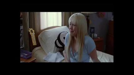 Hilsy Duff Snimki Ot Filmi 4ast 1