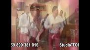 ork leo Band - Manekeni 2013 video