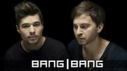 * Румънско * Bang Bang - Music Is My Girlfriend