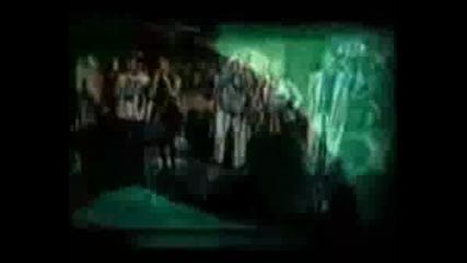 Goca Trzan - Iz Pocetka Iz Inata