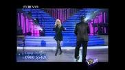 Шоуто на Сашка Васева + Може ли да се забрави Георги