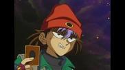 Yu-gi-oh! - 011 - Dostoiniqt Pretendent