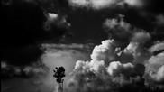 Cardiowave - Dreams Come True (stefan Tretau Remix)