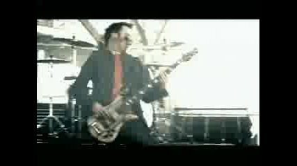Hinder - Born To Be Wild [hq]