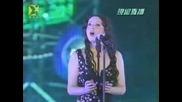 Sarah Brightman - Il Mio Cuore Va (live)