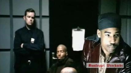 Black Attack - Bang Bang (2 Shot In The Head)