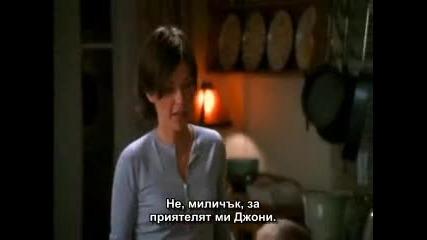 Мъртвата Зона ( S01e03 ) [ Бг Суб ]