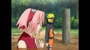 Naruto Shippuden Episode 2 English Dubbed