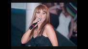 гръцка песен Stathis Ksenos - Thelo na se ksanado   Perfect Audio