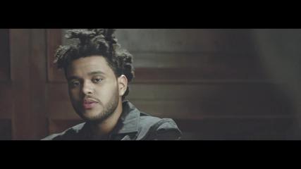 2013 * The Weeknd - Twenty Eight ( Explicit ) ( Текст и превод )