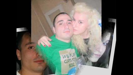 Дени и Владо