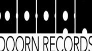 Sander van Doorn - Riff Original Mix