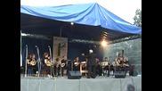 Mandolinski orkestarsveti Nikolaj, Македония - Дилмано , Дилберо