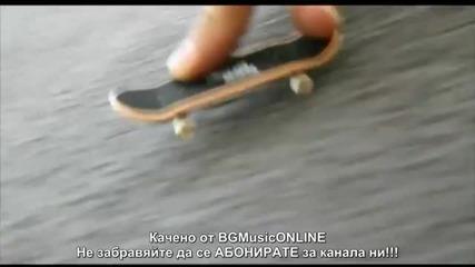 Графа Сантра feat. Spens - Тяло в тяло