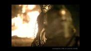 Slipknot's Music Videos – Listen Free At Last.fm.flv